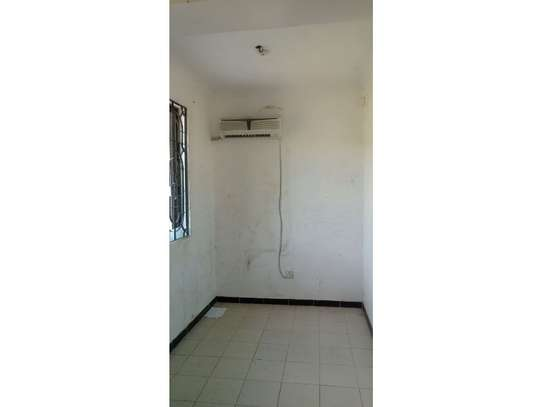 4bed house at oyster bay$1500 image 13