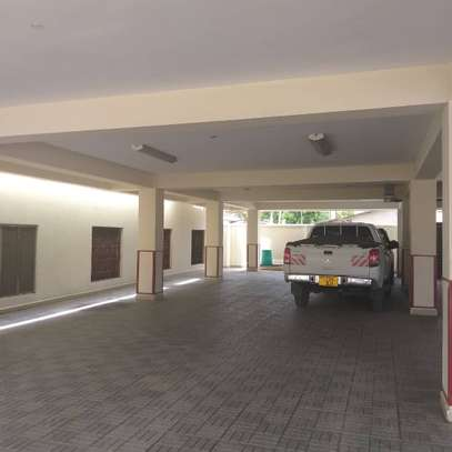 3 bed room apartment at kinondoni kwa pinda image 3