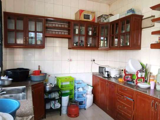 5 Bdrm House for sale in mbezi. image 7