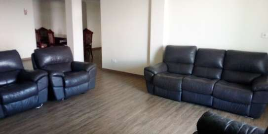 SPECIOUS 3 BEDROOMS FULLY FURNISHED FOR RENT AT MASAKI image 3
