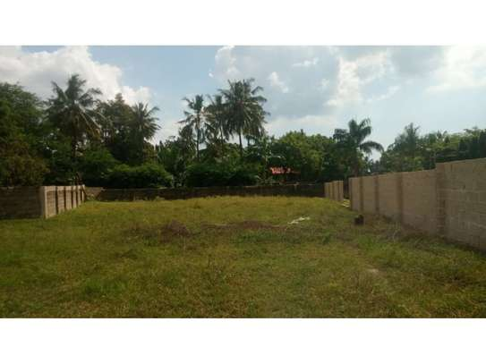 plot for sale at bahari beach silver sand rd image 7