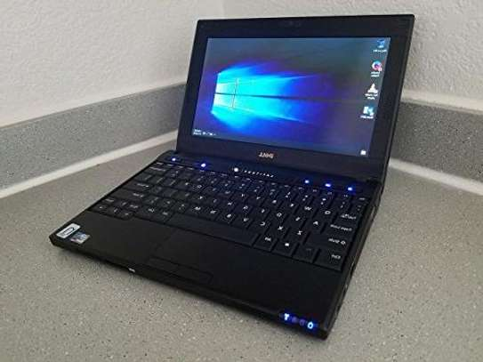 Dell Latitude 2120 Laptop