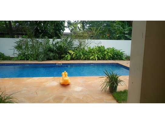 4bed room house for rent at oyster bay $4000pm j image 13