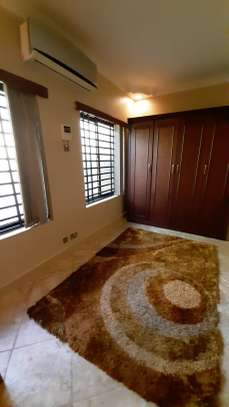2 Bedrooms Furnished Bungalow For Rent in Oysterbay image 4