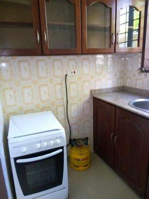2bed furnished house at mikocheni 850000 image 3