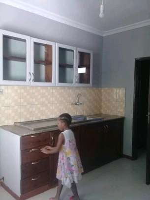 2bedroom apartment in Masaki to let image 2