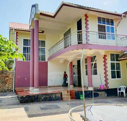 4bed house for at madale wazo mln 4 image 5