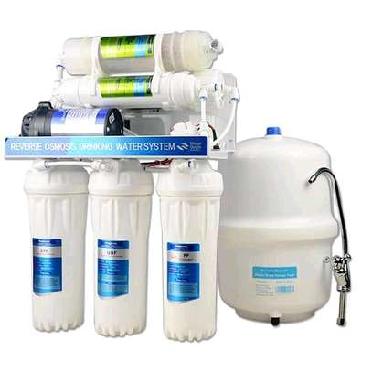 water treatment machine image 3