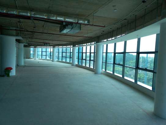 Office Spaces for RENT near Victoria/Morocco Area