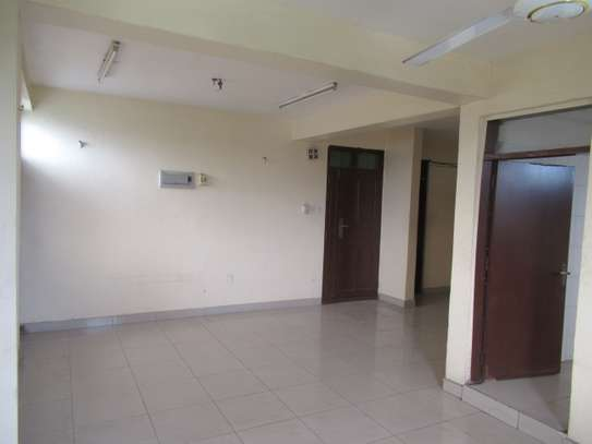 SPECIOUS APARTMENT FOR  RENT AT CHANG'OMBE image 2