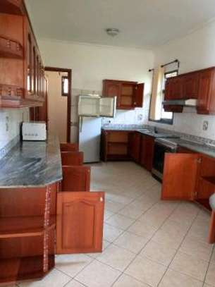 New House For sale mbezi Beach view Ocean. image 6