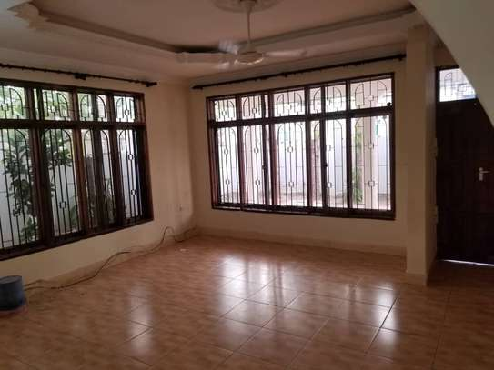 4 bed room house for rent at mbezi beach image 11