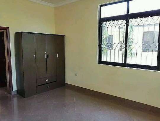 a 3bedrooms standalone house is for rent at mbezi beach kwa zena or near shoppers plaza image 5