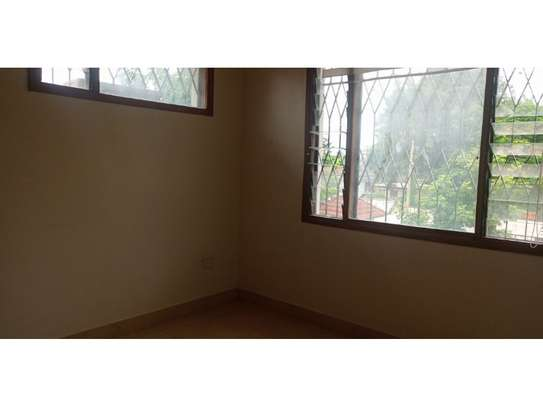 4bed room house for rent at oyster bay $4000pm j image 9