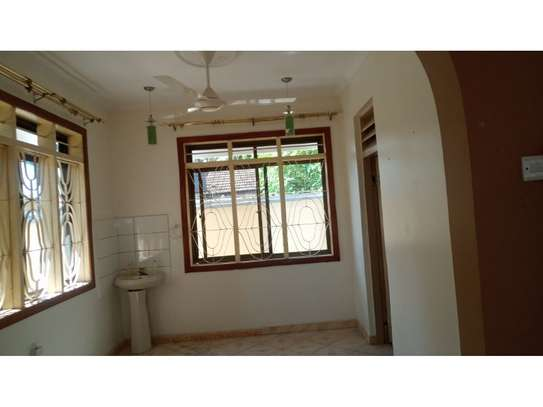 3bed houe at mikocheni b $600pm image 12