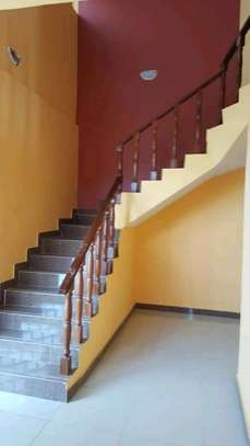 4BEDROOMS HOUSE 4SALE AT KIGAMBONI KIBADA image 7
