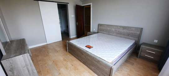 MASAKI..a luxurious 1bedroom fully furnished is available for rent image 8