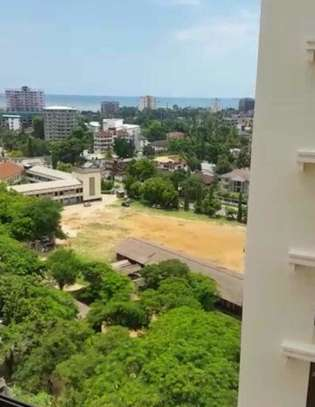 3 Bdrm Brand New Apartment for sale at Upanga