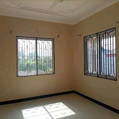 KIMARAMWISHO 2BEDROOM UNFURNISHED image 2
