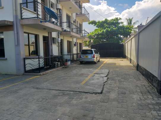 3BEDROOMS FULLY FURNISHED APARTMENT 4RENT AT MSASANI image 10