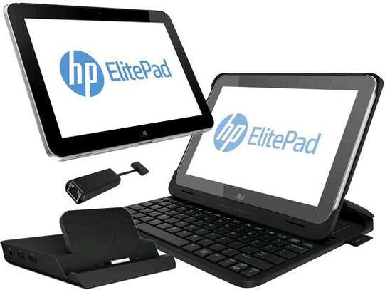 Hp Elitepad 900 image 6