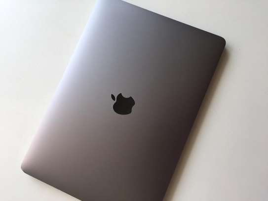MacBook Pro 2017 13inch for Sale image 1