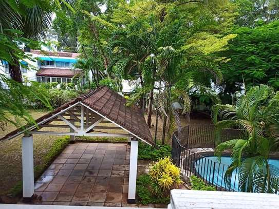 House for sale at hosterbay image 5