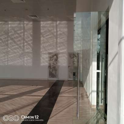 Office space for rent in masaki image 2