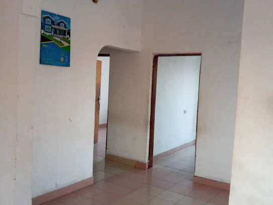 2 bedroom apart for SINZA A image 9