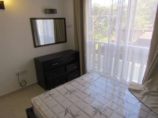 2 & 3 Bedrooms Beach Front Apartments in Masaki Peninsula image 10