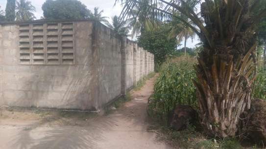 BUY OUR CHAMAZI PROPERTY TO LIVE IN OR CONVERT INTO A DISPENSARY image 3