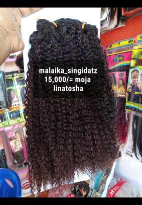 Hair n Beauty store image 1