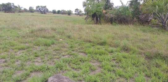 10HACTRES PLOT (INDUSTRIAL AREA) 4SALE AT KITUNDA image 15