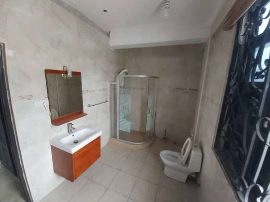 ATTRACTIVE STAND ALONE HOUSE FOR RENT AT MIKOCHENI image 14