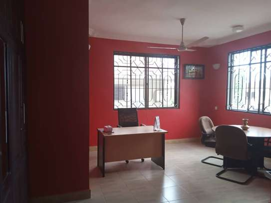 3bed apartment at masaki image 6