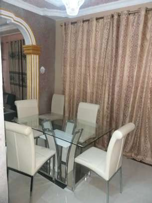 FULL FURNISHED HOUSE FOR RENT KISASA DODOMA image 12