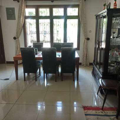 HOUSE FOR RENT AT BUNJU BEACH MOGA image 3