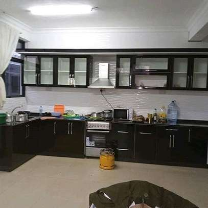 APARTMENT FOR RENT (FULLY FURNISHED) image 2