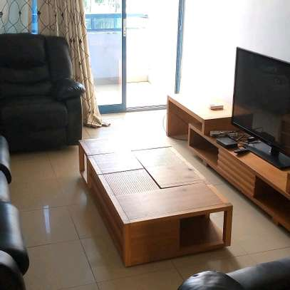 APARTMENT FOR RENT ( FURNISHED) image 9
