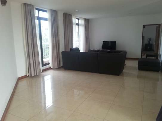 2 Bedrooms 2 Bathrooms Immaculate Apartments In Masaki image 2