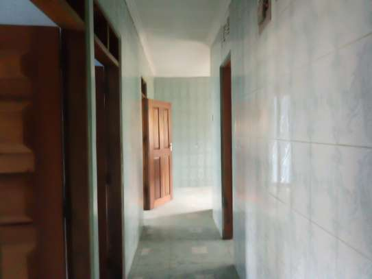 3BEDROOM HOUSE FOR RENT AT NJIRO 8-8,ARUSHA image 4