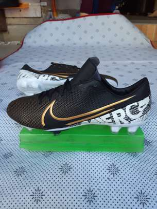 Football Cleats and Trainers image 5