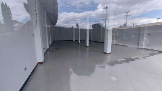 COMMERCIAL PROPERTY FOR RENT MIKOCHENI image 4