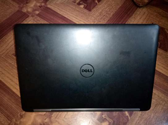 Gaming Laptop for sale image 3