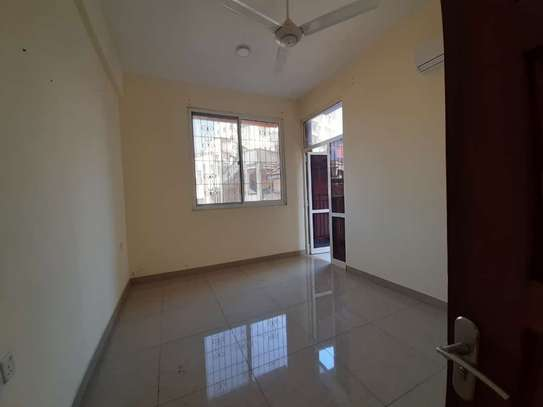 1 bedroom apartment at city centre image 10