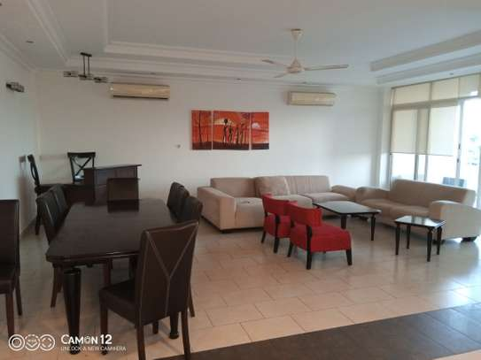 4bdrm Apartment for rent in oyster bay image 10