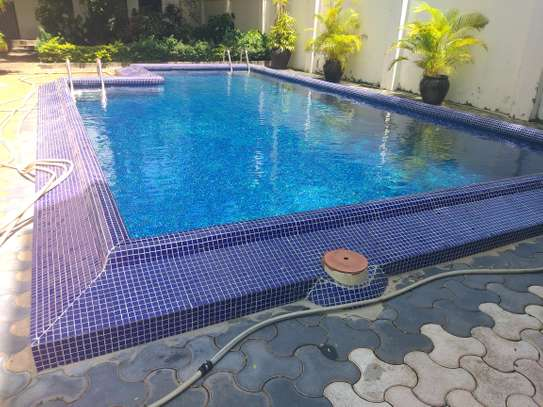 3BEDROOMS FULLY FURNISHED APARTMENT 4RENT AT MASAKI image 6