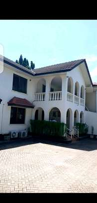 House for sale in upanga. image 2