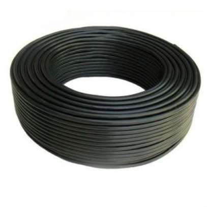 RG59 Coaxial Cable image 1