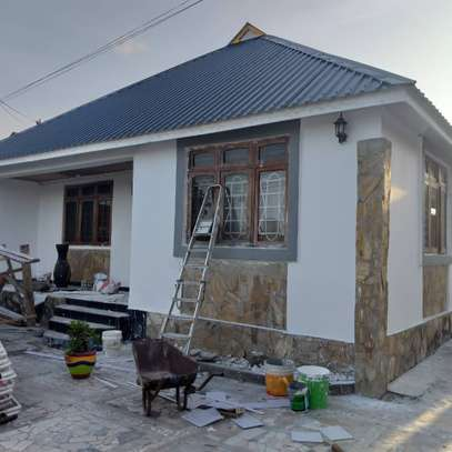 3bed house at kinondoni tsh1500000 image 7